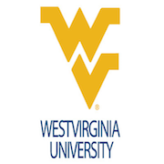 Prof. Tim Menzies @ West Virginia University